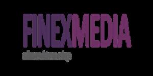 Finex Media